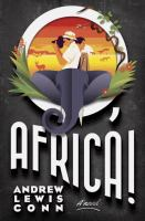 O, Africa! : a novel cover image