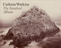 The Stanford albums