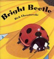 Bright Beetle