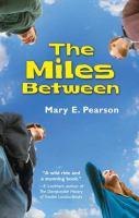The Miles Between