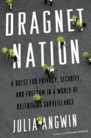 Dragnet Nation
