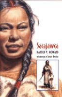 Sacajawea [electronic resource]