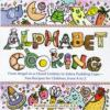 Alphabet Cooking