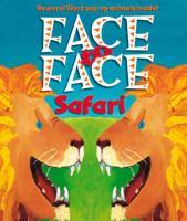 Face to Face Safari