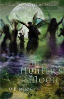 The Hunter's Moon