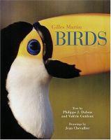 Birds catalog link