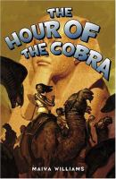 Hour of the Cobra