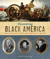 Discovering Black America