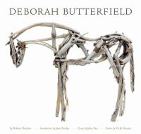 Deborah Butterfield
