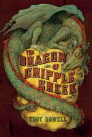The Dragon of Cripple Creek