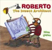Roberto catalog link