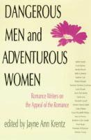 Dangerous Men and Adventurous Women catalog link