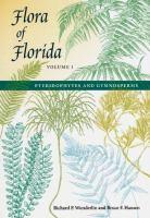 Flora of Florida /