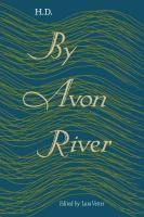 By Avon River cover image
