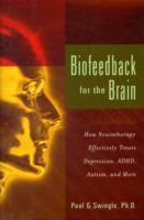 Biofeedback for the Brain