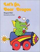 Let's Go, Dear Dragon
