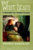 The White Death