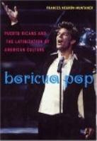 Boricua Pop