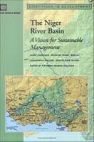 The Niger River basin [electronic resource] : a vision for sustainable management