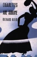 Cigarettes are sublime [electronic resource]