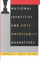 National identities and post-Americanist narratives [electronic resource]