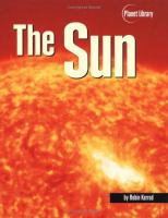 The sun [electronic resource]