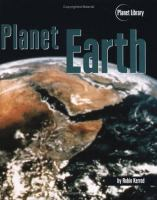Planet earth [electronic resource]