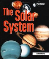 The solar system [electronic resource]