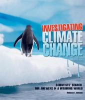 Investigating Climate Change