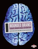 Wounded Brains