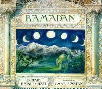 Ramadan  Suhaib Hamid Ghazi