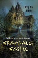 Crandall's castle