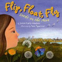 Flip, Float, Fly