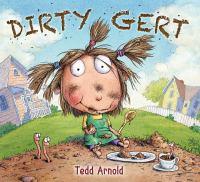 Dirty Gert