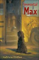 Immortal Max