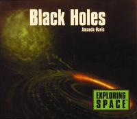 Black holes [electronic resource]
