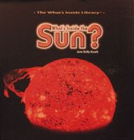 What's inside the sun? [electronic resource]