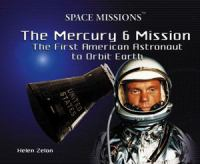 The Mercury 6 Mission