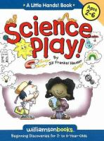 Science Play!