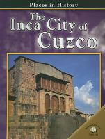 The Inca City of Cuzco