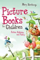 Picture Books for Children