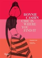 Bonnie Cashin : chic is where you find it