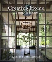 Creating home : design for living