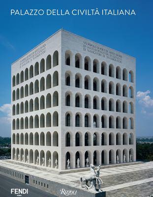 Palazzo della civiltà Italiana in Rome