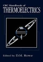 CRC handbook of thermoelectrics [electronic resource]