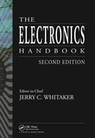 The electronics handbook [electronic resource]
