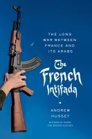 The French Intifada