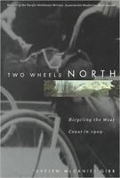 Two Wheels North