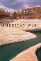River Basins of the American West