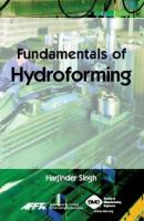 Fundamentals of Hydroforming